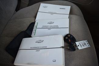2007 Chevrolet Silverado 2500HD Classic LT2 Walker, Louisiana 13