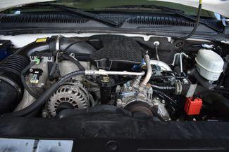 2007 Chevrolet Silverado 2500HD Classic LT2 Walker, Louisiana 17