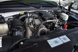 2007 Chevrolet Silverado 2500HD Classic LT2 Walker, Louisiana 16