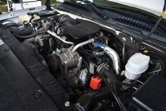 2007 Chevrolet Silverado 2500HD Classic LT2 Walker, Louisiana 18