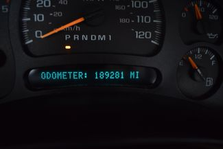2007 Chevrolet Silverado 2500HD Classic LT2 Walker, Louisiana 8