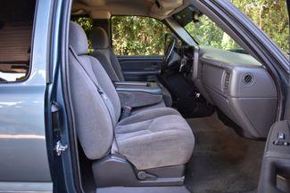 2007 Chevrolet Silverado 2500HD Classic LT1 Walker, Louisiana 13