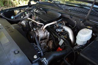 2007 Chevrolet Silverado 2500HD Classic LT1 Walker, Louisiana 19