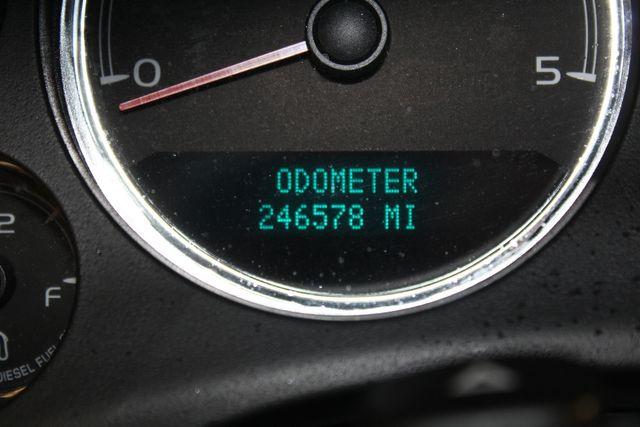2007 Chevrolet Silverado 2500HD Diesel 4x4 LTZ in Roscoe, IL 61073