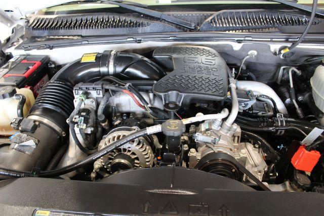 2007 Chevrolet Silverado 2500HD diesel RWD in Roscoe, IL 61073