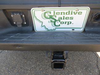 2007 Chevrolet Silverado 2500HD Work Truck  Glendive MT  Glendive Sales Corp  in Glendive, MT