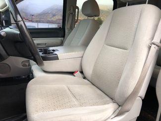 2007 Chevrolet Silverado 2500HD LT w/1LT LINDON, UT 14