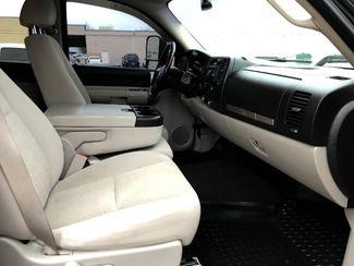 2007 Chevrolet Silverado 2500HD LT w/1LT LINDON, UT 22