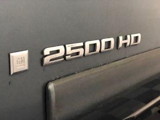 2007 Chevrolet Silverado 2500HD LT w/1LT LINDON, UT 9