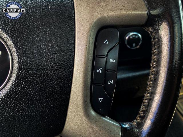 2007 Chevrolet Silverado 2500HD LT w/1LT Madison, NC 23