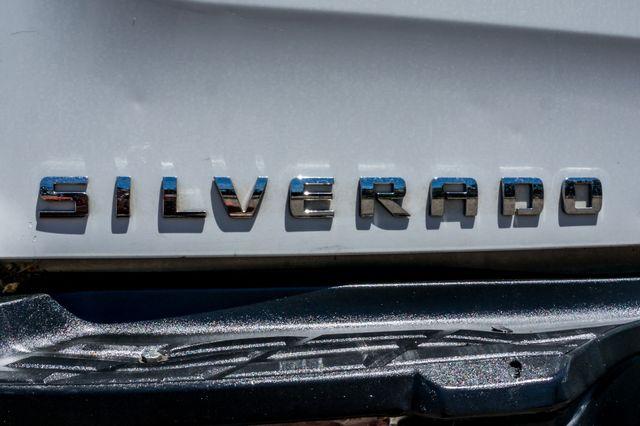 2007 Chevrolet Silverado 2500HD LT w/2LT Reseda, CA 46