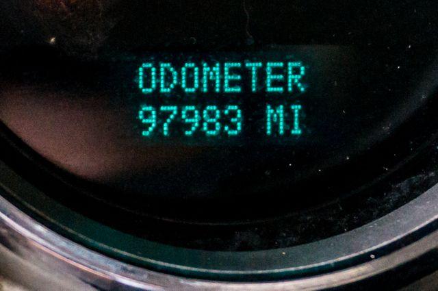 2007 Chevrolet Silverado 2500HD LT w/2LT Reseda, CA 17