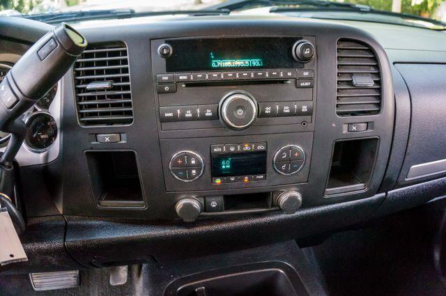2007 Chevrolet Silverado 2500HD LT w/2LT Reseda, CA 23