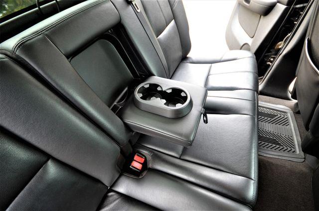 2007 Chevrolet Silverado 2500HD LTZ in Reseda, CA, CA 91335