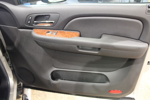 2007 Chevrolet Silverado 2500HD LTZ in Roscoe, IL 61073