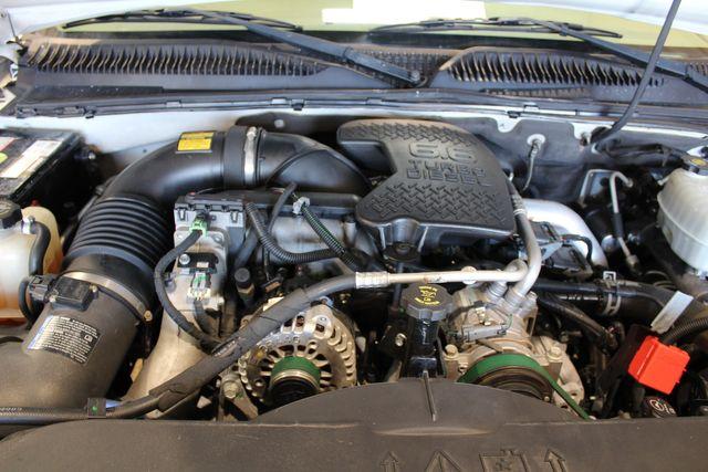 2007 Chevrolet Silverado 2500HD RWD LS in Roscoe, IL 61073