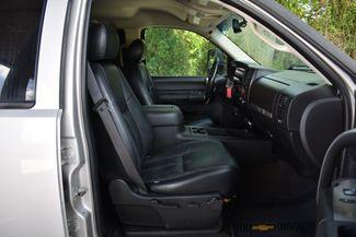 2007 Chevrolet Silverado 2500HD LT w/2LT Walker, Louisiana 12