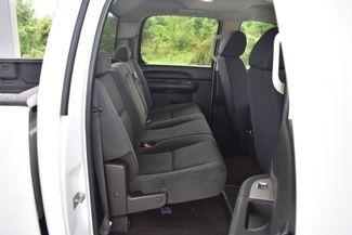 2007 Chevrolet Silverado 2500HD LT w/2LT Walker, Louisiana 15