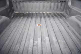 2007 Chevrolet Silverado 2500HD LT w/2LT Walker, Louisiana 9