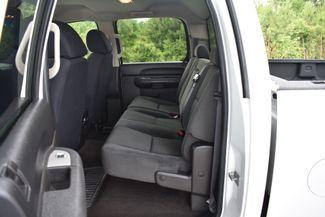 2007 Chevrolet Silverado 2500HD LT w/2LT Walker, Louisiana 11
