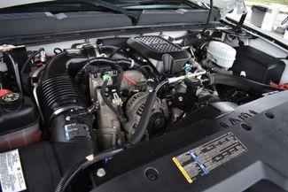 2007 Chevrolet Silverado 2500HD LT w/2LT Walker, Louisiana 18