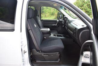 2007 Chevrolet Silverado 2500HD LT w/2LT Walker, Louisiana 14