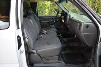 2007 Chevrolet Silverado 3500 Classic WT Walker, Louisiana 22