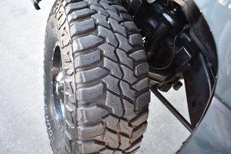 2007 Chevrolet Silverado 3500 Classic DRW LT1 Walker, Louisiana 16