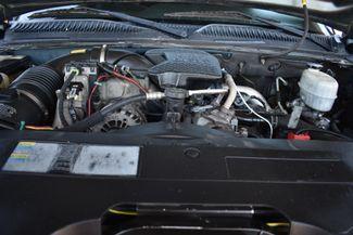 2007 Chevrolet Silverado 3500 Classic DRW LT1 Walker, Louisiana 19