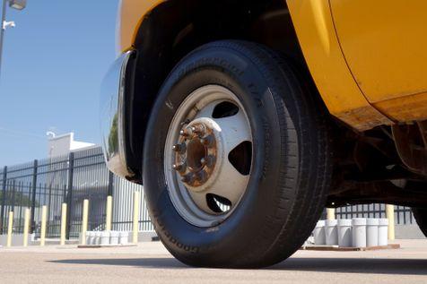 2007 Chevrolet Silverado 3500HD WT | Plano, TX | Carrick's Autos in Plano, TX