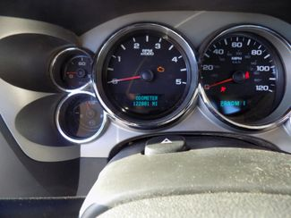 2007 Chevrolet Silverado 3500HD WT Sheridan, Arkansas 10