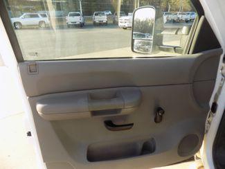 2007 Chevrolet Silverado 3500HD WT Sheridan, Arkansas 12