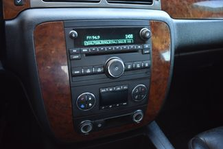 2007 Chevrolet Silverado 3500HD DRW LTZ Walker, Louisiana 10