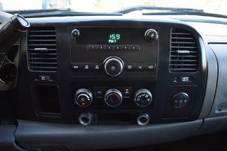 2007 Chevrolet Silverado 3500HD WT Walker, Louisiana 15