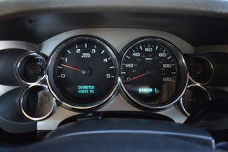 2007 Chevrolet Silverado 3500HD WT Walker, Louisiana 16
