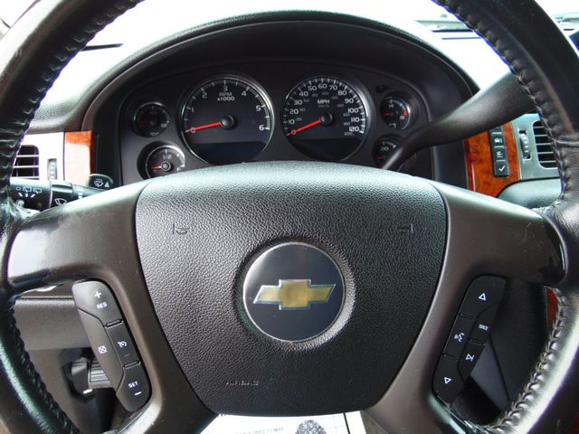 2007 Chevrolet Suburban LT Alexandria, Minnesota 15