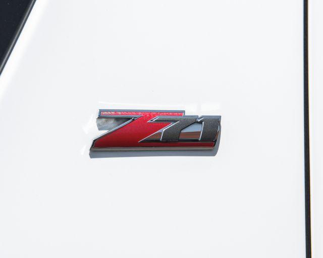 2007 Chevrolet Suburban LTZ Burbank, CA 11