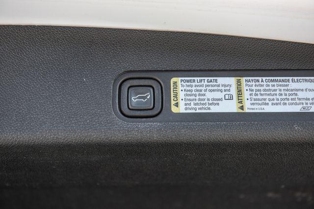 2007 Chevrolet Suburban LTZ Burbank, CA 29