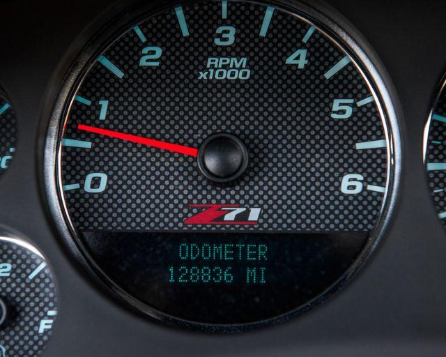 2007 Chevrolet Suburban LTZ Burbank, CA 33