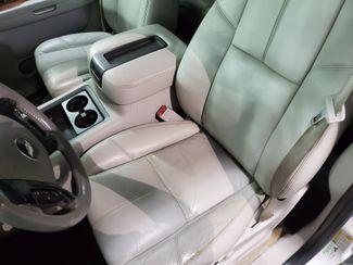 2007 Chevrolet Suburban LTZ 4x4  Dickinson ND  AutoRama Auto Sales  in Dickinson, ND