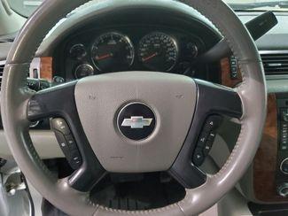 2007 Chevrolet Suburban LTZ  Dickinson ND  AutoRama Auto Sales  in Dickinson, ND