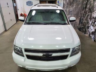 2007 Chevrolet Suburban LTZ  city ND  AutoRama Auto Sales  in Dickinson, ND