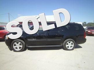 2007 Chevrolet Suburban in Fremont, NE