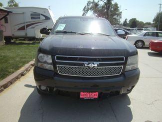 2007 Chevrolet SUBURBAN 1500  city NE  JS Auto Sales  in Fremont, NE