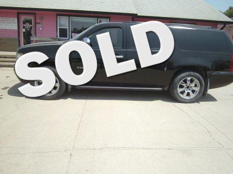 2007 Chevrolet SUBURBAN 1500 in Fremont, NE