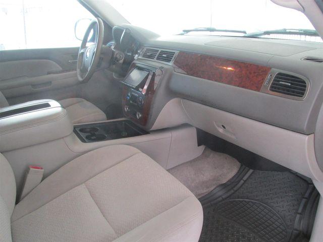 2007 Chevrolet Suburban LT Gardena, California 7