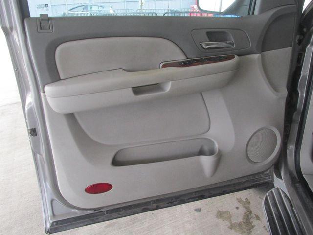 2007 Chevrolet Suburban LT Gardena, California 8