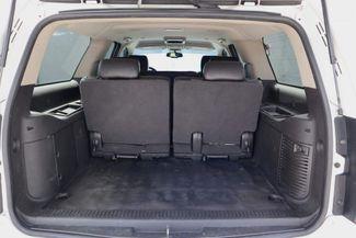 2007 Chevrolet Suburban Commercial Hollywood, Florida 28