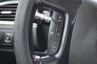 2007 Chevrolet Suburban Commercial Hollywood, Florida 16