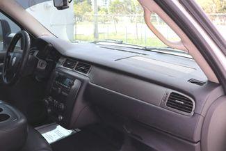2007 Chevrolet Suburban Commercial Hollywood, Florida 18